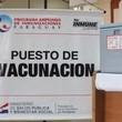Thumb_vacunatorio.jpg