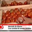 Thumb_tomates1.png