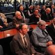 Thumb_juicio_cri_menes_dictadura_argentina.jpg