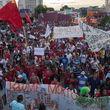 Thumb_integrantes_marcha_gobierno_paulo_fotoefe_medima20150226_0243_24.jpg