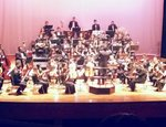 Showtime_orquesta_del_congreso_inicia_temporada_2014.jpg