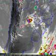 Thumb_mapa_satelital.png