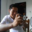 Thumb_melanio_pepangi1.png