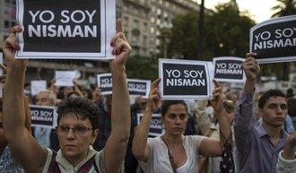 Featured_mas_un_millon_y_medio_menciones_las_redes_sociales_fiscal_nisman.jpg