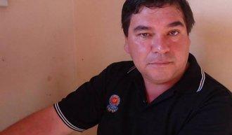 Featured_asesinan_locutor_paraguayo_brasil.jpg