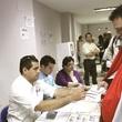 Thumb_eleccionesuh1.jpg