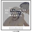 Thumb_maltrato_infantil.png