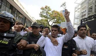 Featured_leopoldo_l_pez_venezuela_2.jpg