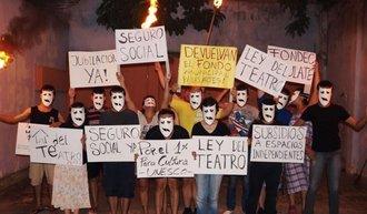 Featured_teatro_uh.jpg