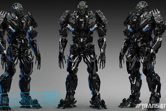 Single_full_transformers.jpg