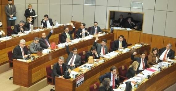 Sponsored_senadoras1.jpg