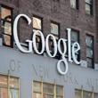 Thumb_googlefcuh.jpg