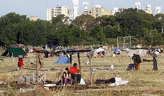 Featured_argentina_pobreza_efe.jpg