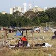Thumb_argentina_pobreza_efe.jpg