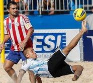 Sports_open_uri20150420_21472_12bzqp1