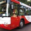 Thumb_buses_climatizados_saldran_las_calles_una_semana_modo_prueba.jpg