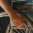 Thumb_accesibilidad.png