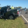 Thumb_accidente_transito_deja_tres_paraguayos_fallecidos_argentina.jpg