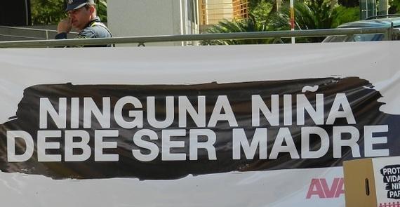 Sponsored_ninguna_nina.jpg