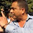 Thumb_chicharo_dice_que_su_caso_responde_una_persecucion_politica.jpg
