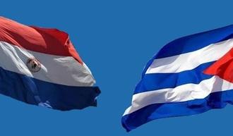 Featured_banderas_paraguay_cuba_111737000000_1036422.jpg