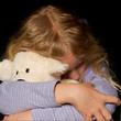 Abuso sexual: educación como prevención y respuesta