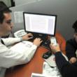 Thumb_denuncia_abogado.png