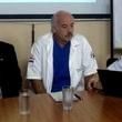 Thumb_emergencias_medicas_activa_codigo_rojo_visita_papal.jpg
