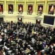 Thumb_congreso_argentino_aprueba_la_ley_el_pago_local_deuda.jpg