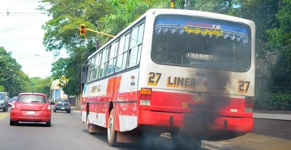 Sponsored_bussucio.jpg