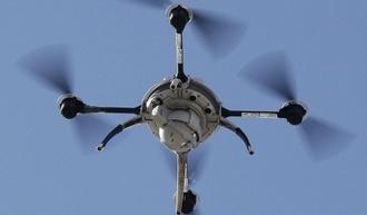 Featured_drones_efe.jpg