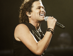 Showtime_carlosvives.png