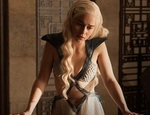 Showtime_daenerys1.jpg