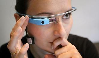 Featured_google_glass.jpg