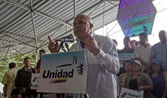 Featured_oposicio_n_venezuela.jpg