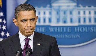 Featured_obamaefe.jpg