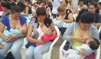 Featured_lactancia_materna.jpg