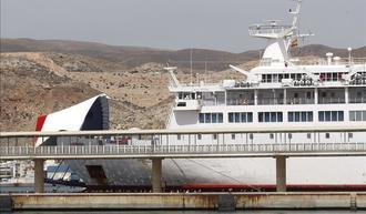 Featured_ferry_almer_a.jpg
