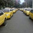 Thumb_taxis12.jpg
