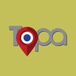 Thumb_topa.png