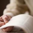 Thumb_lectura.png