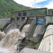 Thumb_hidroelectrica.jpg