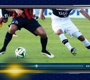 Sports_tigosports.jpg