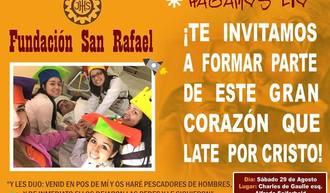 Featured_hagamos_lio.jpg