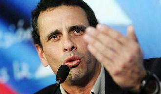 Featured_henrique_capriles_radonski_caracas_efe_ecmima20130310_0136_4.jpg