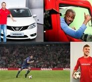 Sports_uefa.jpg