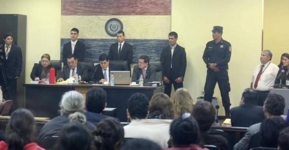 Sponsored_juicio.jpg