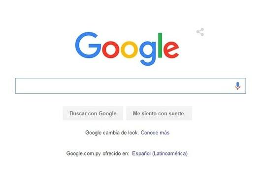 Single_full_google.jpg