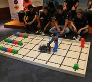 Sports_robotica.jpg