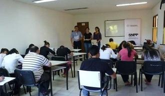 Featured_cursosnpp1.jpg